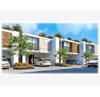 Foto de casa en venta en  100, jardines vallarta, zapopan, jalisco, 2879258 No. 01