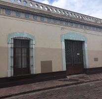 Foto de casa en venta en madero 197, centro sct querétaro, querétaro, querétaro, 3903682 No. 01