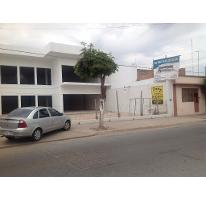 Foto de local en renta en madero 27 local 2 p.b , centro, guasave, sinaloa, 1908645 No. 02