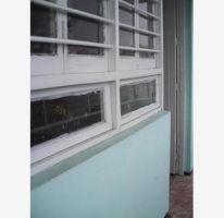 Foto de departamento en renta en madero 563, veracruz centro, veracruz, veracruz, 1080455 no 01