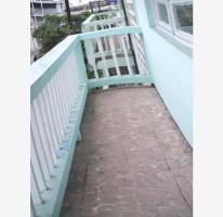Foto de departamento en renta en madero 56-3, veracruz centro, veracruz, veracruz de ignacio de la llave, 2660957 No. 02