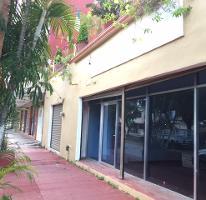 Foto de local en renta en madero 602 , coatzacoalcos centro, coatzacoalcos, veracruz de ignacio de la llave, 0 No. 01