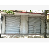 Foto de local en renta en madero 70, veracruz centro, veracruz, veracruz de ignacio de la llave, 827171 No. 01
