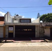 Foto de casa en venta en madero 705 a , coatzacoalcos centro, coatzacoalcos, veracruz de ignacio de la llave, 0 No. 01