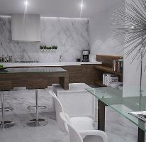 Foto de departamento en venta en españa , madero (cacho), tijuana, baja california, 2842636 No. 01