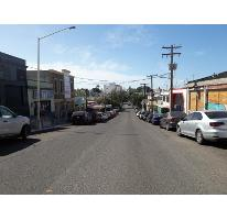 Foto de terreno habitacional en venta en madero , centro, la paz, baja california sur, 2908154 No. 01