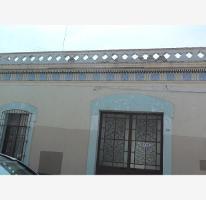 Foto de casa en venta en madero , centro sct querétaro, querétaro, querétaro, 3962335 No. 01