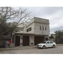 Foto de casa en venta en  , río verde centro, rioverde, san luis potosí, 1658853 No. 01
