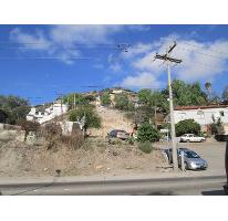 Foto de terreno habitacional en venta en  , madero sur, tijuana, baja california, 1861560 No. 01