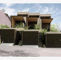 Foto de casa en venta en, madero sur, tijuana, baja california norte, 1573432 no 01
