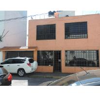 Foto de casa en renta en madin , san lucas tepetlacalco ampliación, tlalnepantla de baz, méxico, 2767746 No. 01