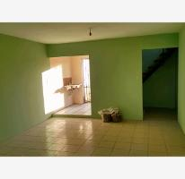 Foto de casa en venta en madre selva 0, veracruz, veracruz, veracruz de ignacio de la llave, 0 No. 01