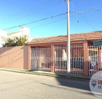 Foto de casa en venta en madreselva 150, jardines de durango, durango, durango, 0 No. 01