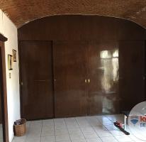 Foto de casa en venta en madreselva , jardines de durango, durango, durango, 4220519 No. 09