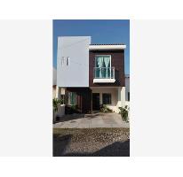 Foto de casa en venta en madrid 0, villas diamante, villa de álvarez, colima, 2214794 No. 01