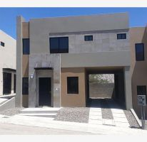 Foto de casa en venta en madrid 1, fideicomiso el florido, tijuana, baja california norte, 1492931 no 01