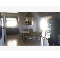 Foto de casa en venta en madrid 1, sevilla residencial, tijuana, baja california, 2658334 No. 02