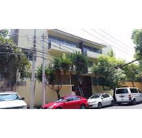 Foto de casa en venta en madrid 187 , del carmen, coyoacán, distrito federal, 2202272 No. 02