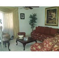 Foto de casa en venta en madrid 370, el campestre, gómez palacio, durango, 2886950 No. 01