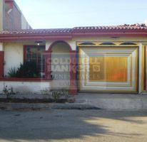 Foto de casa en venta en madrid 4807, balcones del valle, culiacán, sinaloa, 479575 no 01