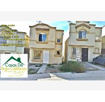 Foto de casa en venta en  6461, santa fe, tijuana, baja california, 2821262 No. 01