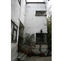 Foto de casa en venta en madrid 78, del carmen, coyoacán, distrito federal, 2646853 No. 02