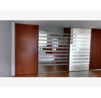 Foto de casa en venta en madrid 8, valle dorado, tlalnepantla de baz, méxico, 2787033 No. 01