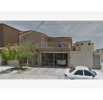 Foto de casa en venta en madrid , el campestre, gómez palacio, durango, 2963507 No. 01