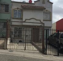 Foto de casa en venta en madrid , santa fe, tijuana, baja california, 0 No. 01