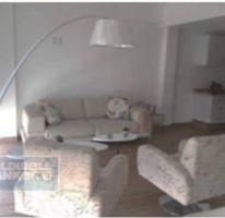 Foto de departamento en venta en madrid, tabacalera, cuauhtémoc, df, 2066612 no 01