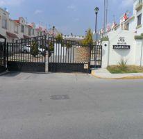 Foto de casa en venta en madrigal 12 2c, urbi villa del rey, huehuetoca, estado de méxico, 1712790 no 01