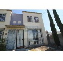 Foto de casa en venta en maestranza , lomas de la maestranza, morelia, michoacán de ocampo, 1844784 No. 01