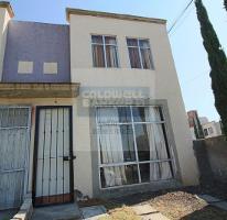 Foto de casa en venta en maestranza , lomas de la maestranza, morelia, michoacán de ocampo, 4005655 No. 01