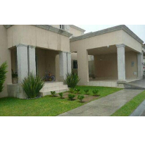 Foto de casa en venta en, juriquilla, querétaro, querétaro, 1192399 no 01