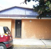 Foto de casa en renta en, maestros de iztacalco, iztacalco, df, 1857446 no 01