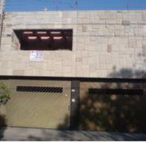 Foto de casa en venta en maestros ilustres, universitaria, san luis potosí, san luis potosí, 1595880 no 01