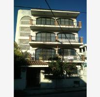 Foto de departamento en venta en magallanes 1, magallanes, acapulco de juárez, guerrero, 4274781 No. 01