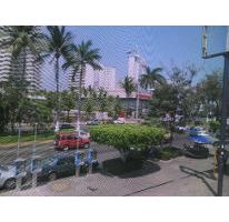 Foto de local en renta en, magallanes, acapulco de juárez, guerrero, 1045217 no 01