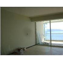 Foto de departamento en venta en  , magallanes, acapulco de juárez, guerrero, 1094215 No. 03