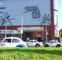 Foto de local en renta en, magallanes, acapulco de juárez, guerrero, 1107653 no 01