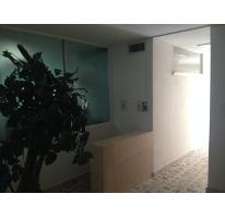Foto de oficina en renta en, magallanes, acapulco de juárez, guerrero, 1138631 no 01