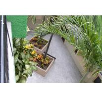 Foto de oficina en venta en, magallanes, acapulco de juárez, guerrero, 1143851 no 01