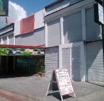 Foto de local en renta en  , magallanes, acapulco de juárez, guerrero, 1149293 No. 01