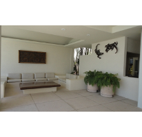 Foto de departamento en venta en, magallanes, acapulco de juárez, guerrero, 1187165 no 01