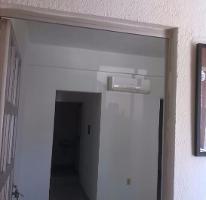 Foto de oficina en renta en  , magallanes, acapulco de juárez, guerrero, 1229319 No. 01