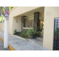 Foto de departamento en venta en  , magallanes, acapulco de juárez, guerrero, 1260089 No. 01