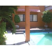 Foto de departamento en venta en, magallanes, acapulco de juárez, guerrero, 1864356 no 01