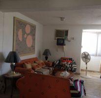 Foto de departamento en venta en, magallanes, acapulco de juárez, guerrero, 2020238 no 01