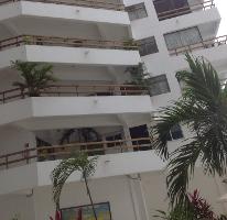 Foto de departamento en venta en, magallanes, acapulco de juárez, guerrero, 2269392 no 01