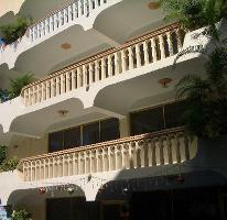 Foto de edificio en venta en, magallanes, acapulco de juárez, guerrero, 2290193 no 01